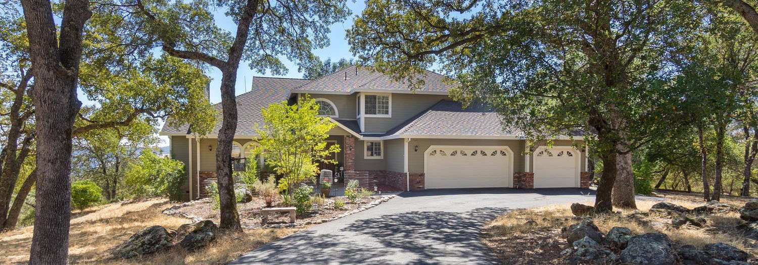 5000 RESERVATION ROAD, PLACERVILLE, CA 95667